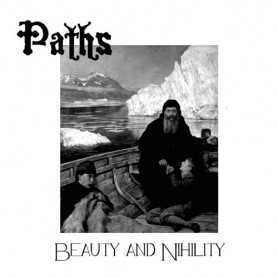 PATHS - Beauty and Nihility