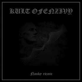 KULT OFENZIVY - Nauky Ruznic