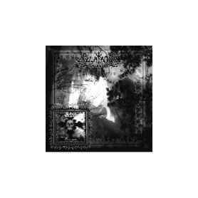 BLAKAGIR - Nostalgia / Path Before Execution . CD