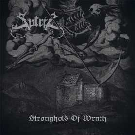 SYTRIS - Stronghold of Wrath