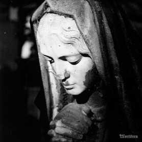 MORTIFERA - IV: Sanctii Tristhess