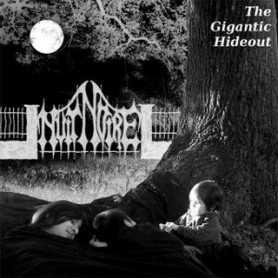 NUIT NOIRE - The Gigantic Hideout