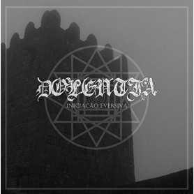 DOLENTIA - Iniciação Eversiva