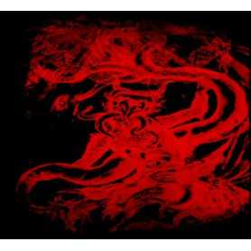 MERKNET - Rotten Omega Ceremony . 2xCD