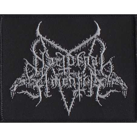 NOCTURNAL AMENTIA . PATCH