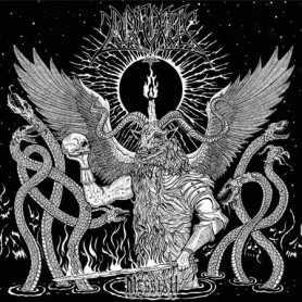 POGOST - Messiah