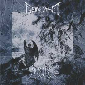DEMONISM / HERETICAL SOUND - The Sounds of Fury