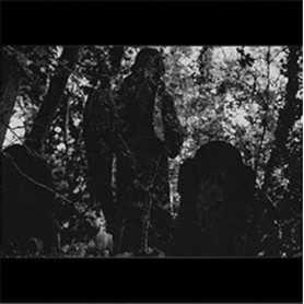 PUSTOTA - Pogrzeb Cieni Zapomnianych / Proch