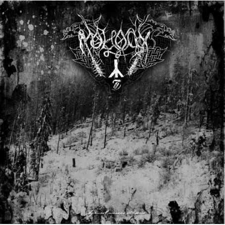 MOLOCH - Abgrund Meines Wesens . CD