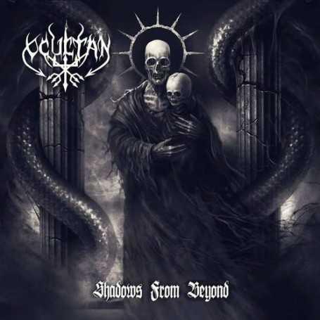 OCULTAN - Shadows From Beyond