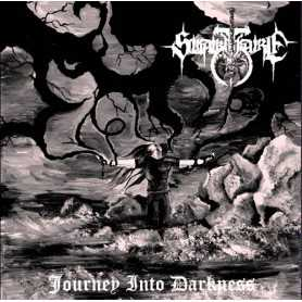 SLAKTARE - Journey into Darkness