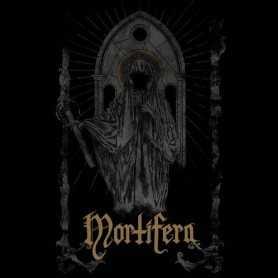 MORTIFERA - Alhena's Tears