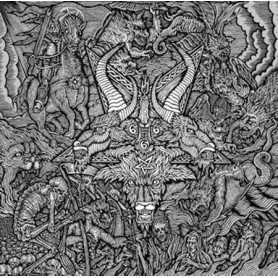 GOTHOLOCAUST - Lucifer_h