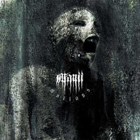 MANII - Kollaps . CD