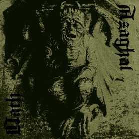 AZAGHAL / OATH - Azaghal / Oath