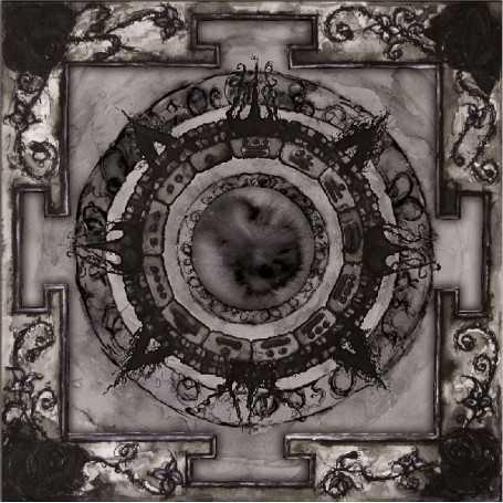 HAAR - 2012 . CD