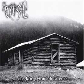 ATEL - Seeking Morbid Silence