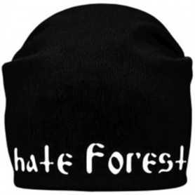 HATE FOREST - Beanie