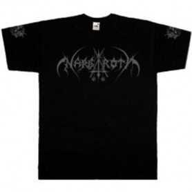 NARGAROTH - Tee-Shirt