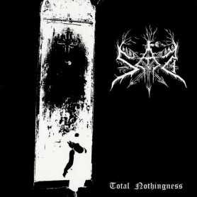 SAD - Total Nothingness