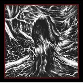 BLOOD STRONGHOLD - From  Remains...