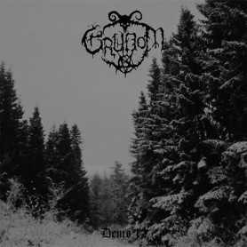 GRUDOM - Demo 12
