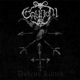 GRUDOM - Dødens Likvid