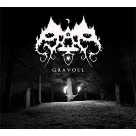 SKAUR - Gravoel