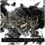 CELESTIA - Dead Insecta Sequestration . CD