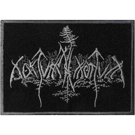 NOKTURNAL MORTUM - New Logo