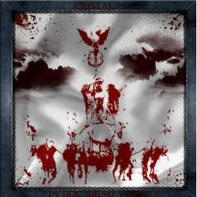CRISTALYS - In Hoc Signo Vinces . CD