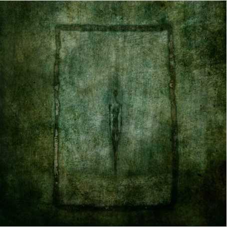 COMMON GRAVE - Il Male di Vivere . CD