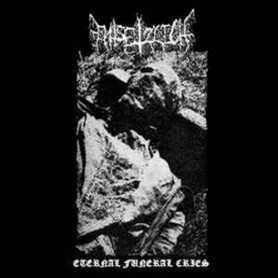ENTSETZLICH - Eternal Funeral Cries