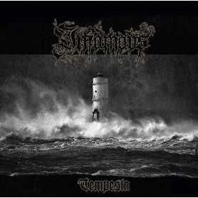 INFAMOUS - Tempesta