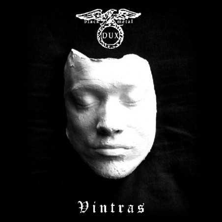 DUX - Vintras . CD