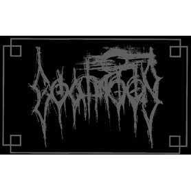 GOATMOON