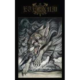 ETERNUM - The Devouring Descent