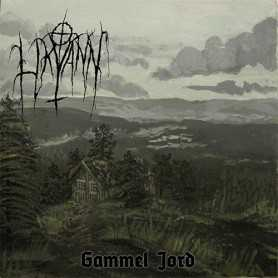 LIKVANN - Gammel Jord