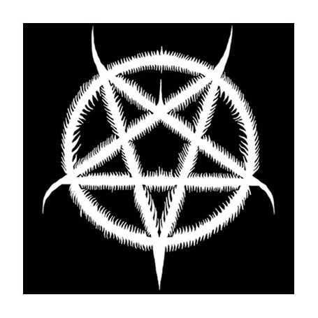 ARCANUS TENEBRAE - Abyssum Invocare . EP