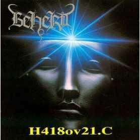 BEHERIT - H418ov21.C