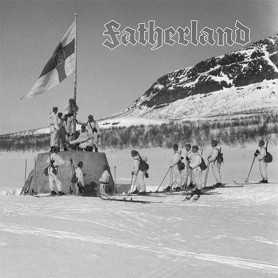 FATHERLAND - Fatherland