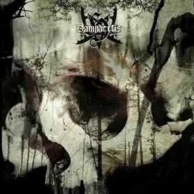 HELLVETO - Damnaretis . CD