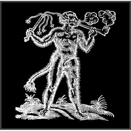 OBSKURE TORTURE - Nythra Death King . CD