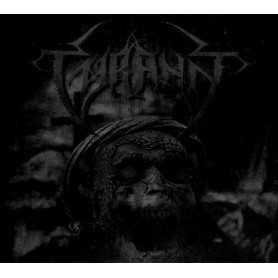 Tyrann - Shadows of Leng