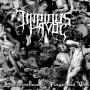 IMPIOUS HAVOC - Manifestations of Plague . CD