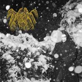 DEATHLIKE SILENCE - Deathlike Silence