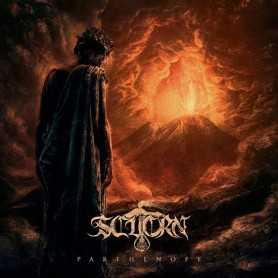 SCUORN - Parthenope