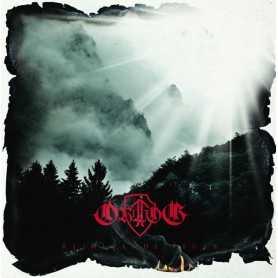 ORLOG - Reinigende Feuer . LP