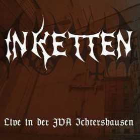IN KETTEN - Live in der JVA Ichtershausen