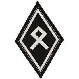 ODAL - Rune